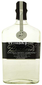Prichard's Corn Whiskey Lincoln...